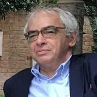 Mauro Sanzani