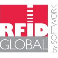 RFID Global
