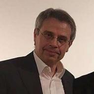 Maurizio Lovisetti