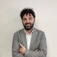 Fabio Cipolletti