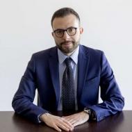 Nicola Savino